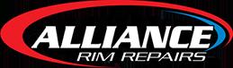 Alliance Rim Repairs